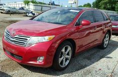 Good used 2015 Toyota Venza for sale