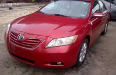 Good used Toyota Camry 2013 for sale