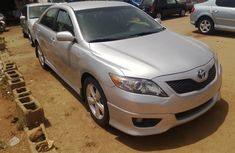 Good used 2010 Toyota Camry Spider for sale