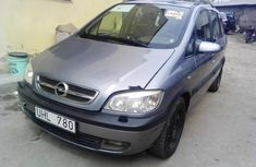 2002 Vauxhall Astra Manual Petrol well maintained for sale