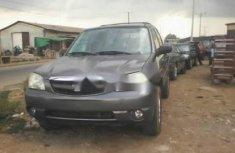 Mazda Tribute 2003 Automatic Petrol ₦1,400,000 for sale