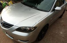 2004 Mazda Power Petrol Automatic for sale
