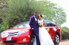 5 different ways Nigerian ladies get their first cars