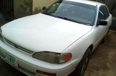 Clean Toyota CAMRY 1996 for sale