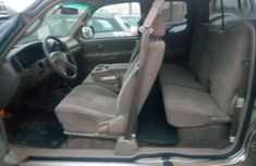 Tokunbo 2002 Toyota Tundra pickup FOR SALE