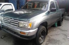 1992 Toyota T100 Automatic Petrol well maintained for sale