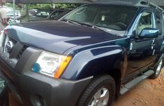 Nissan Xterra 2008 ₦3,100,000 for sale