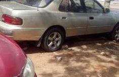 FOR SALE TOYOTA CAMRY 1997