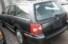 Good used 2006 Volkswagen Hac for sale