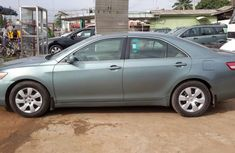 Good used 2010 Toyota Camry for sale