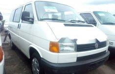 1998 Volkswagen Transporter for sale in Lagos