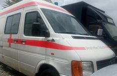 Volkswagen LT 2002 for sale