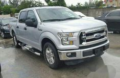 Clean Tokunbo Ford F-150 2016 FOR SALE