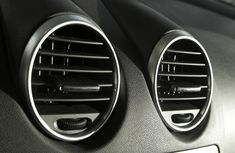 How often should you recharge your car AC?