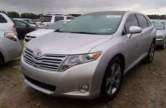 Toyota Venza 2006 for sale