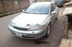 2005 Renault Laguna for sale in Lagos