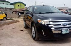 2014 Ford Edge Automatic Petrol well maintained for sale