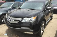 Acura MDX 2009 ₦4,650,000 for sale
