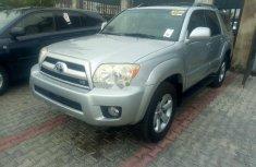 Toyota 4-Runner 2006 ₦4,500,000 for sale