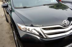 2013 Toyota Venza Petrol Automatic for sale