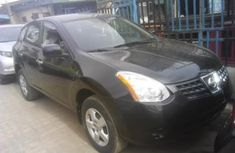 Nissan Rogue 2010 ₦3,400,000 for sale