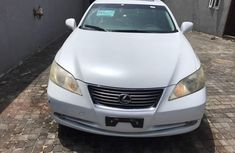 2008 Lexus ES 300 for sale
