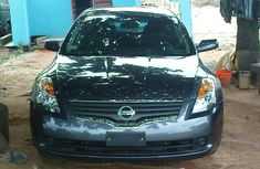 2004 Nissan Altima for sale