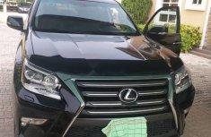 2010 Lexus GX for sale