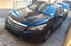 Honda Accord 2011 ₦2,700,000 for sale