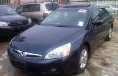 Clean Toks Honda Accord 2006 FOR SALE