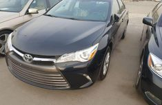 Toyota Camry 2015 for sale