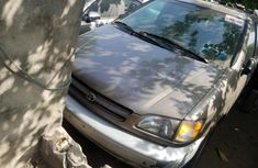 1999 Toyota Sienna for sale