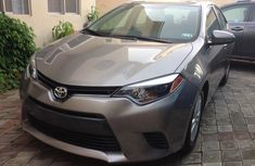 2015 Clean Toyota Camry buy and drive FOR SALE