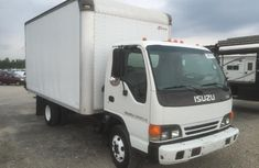 2010 Mack MAXIDYNE truck for sale