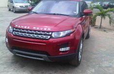 Clean 2004 Range Rover for sale