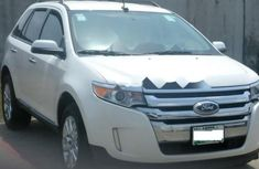 Ford Edge 2011 for sale