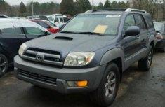 Toyota 4Runner 2009 for sale