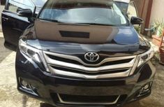 2013 Toyota Venza for Sale
