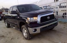 Super Clean 2009 Toyota Tundra For SALE
