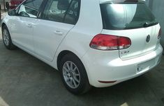 Volkswagen Golf 4 2004 for sale