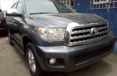 2008 Toyota SequoIA for sale #900000