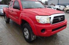 Toyota Tacoma 2006 for sale