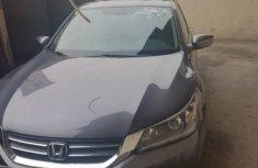 Honda Accord EX 2014 for sale