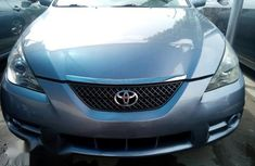 Toyota Solara Convertible 2006 for sale