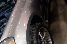 Mercedez Benz Gl450 2007 for sale