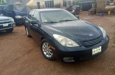 Lexus Es300 2004 for sale