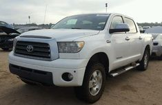 Toyota Tundra 2005 FOR SALE