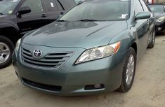 2009 very clean Toyota Camry for sale