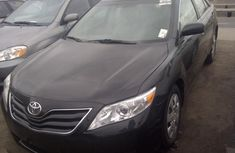 2010 Sparking direct Toyota Camry for sale