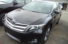 Toyota Venza 2014 model for sale